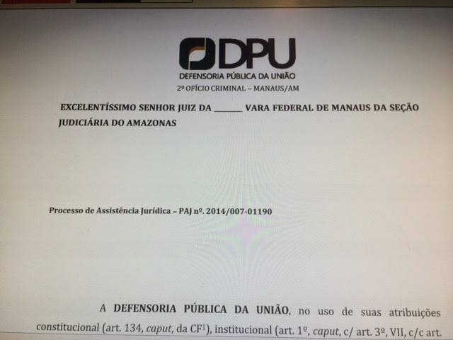 http://pt.scribd.com/doc/228594540/ACP-audiA%C2%AAncia-de-custA-dia