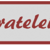 logo-mini-prateleira.png