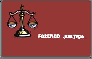 logo-fazendo justiça