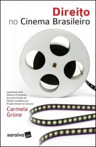 direito no cinema brasileiro