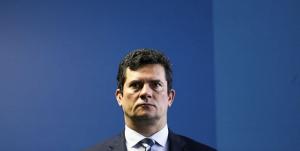 moro-Marcelo-Camargo-Agencia-Brasil